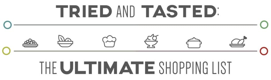 Tried-and-Tasted_logo