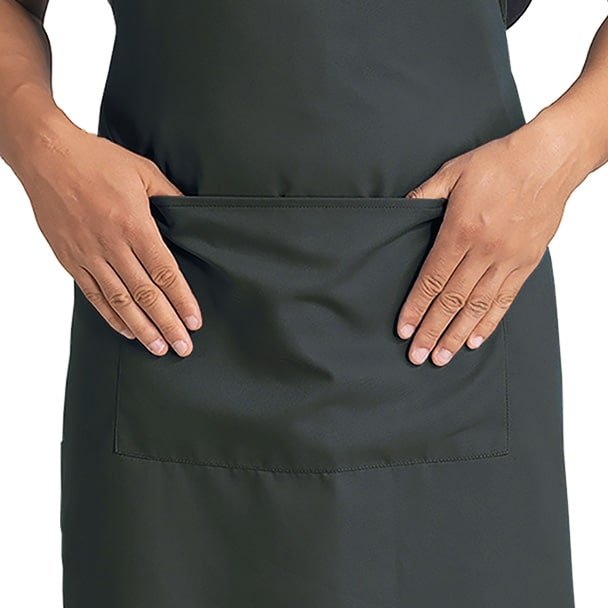 new-secret-supper-society-apron-detail-1