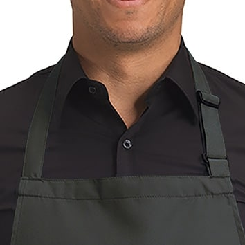 new-secret-supper-society-apron-detail-2
